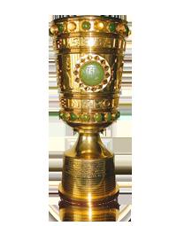 Dfb Pokal Png